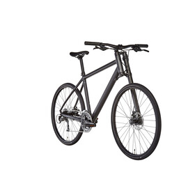 "Cannondale Bad Boy 4 27,5"" BBQ"